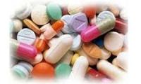 الحلقي: 43% نسبة الدواء المستورد المزور