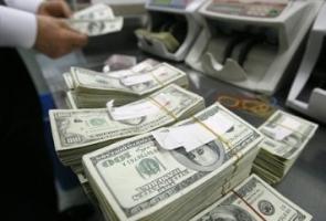 زيادة ملحوظة في حصيلة الحوالات الشخصية الواردة بالدولار إلى سورية خلال شهر رمضان