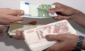 سعوديون يوجهون 100 مليون دولار للمضاربة في سوق العملات خلال إجازة العيد