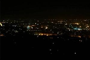 لا تخفيض لساعات تقنين الكهرباء في سورية إلا إذا تّحسُّن الطقس!!