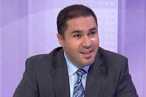 لجنة يترأسها الشهابي توافق على فرض رسوم تصل لمئة ألف ليرة سورية