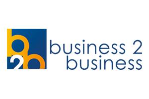 التعليمات التنفيذية لشركة الشخص الواحد تفتح الباب أمام المشاريع الصغيرة والمتوسطة 