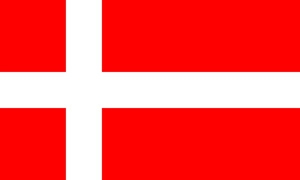 بعد السويد..الدنمارك تعلن تسهيل إجرءات اللجوء للسوريين ومنح الإقامة لهم