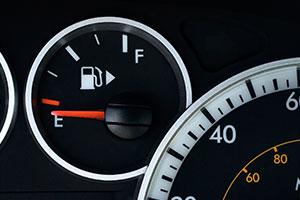 إستهلاك دمشق من البنزين ينخفض 15 بالمائة..ولا تعديل على المخصصات الشهرية