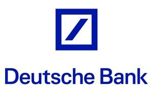 قائمة أكبر 25 بنكاً في العالم.. و
