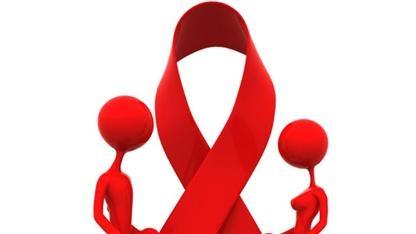 501 إصابة بالإيدز خلال 28 سنة...سورية من أقل الدول بانتشار فيروس الإيدز