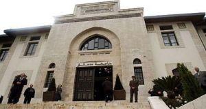 تأجيل امتحان أحد المقررات في جامعة دمشق دون سابق إنذار..بسبب تسريب الأسئلة