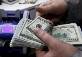الترخيص لشركة صرافة جديدة في دمشق برأسمال 250 مليون ليرة