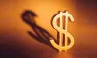 صفقتان ضخمتان ترفعان حجم تداولات الأسبوع إلى عتبة 100 مليون ليرة
