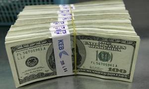 11 مليار دولار أوضعوا الأغنياء و رجال الأعمال السوريين في مصارف لبنان..و 25 ملياراً في تركيا