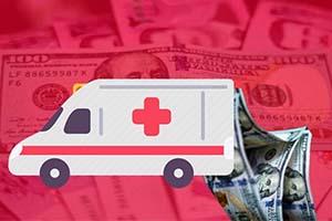 خبير اقتصادي يقترح حلولاً إسعافيه لوقف ارتفاع الدولار أمام الليرة السورية