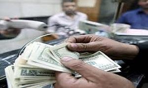 إيدال: تحويلات المغتربين اللبنانيين تشكل 16% من الدخل الوطني