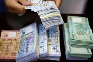 لبنان.. ما هي العوامل التي تتحكم بسعر صرف الدولار؟