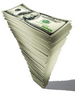 استقرار سعر التدخل ..مع توقعات بازدياد الطلب على الدولار