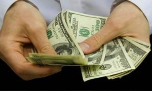 تقرير أسواق المال العالمية: الدولار يحقق اول المكاسب الأسبوعية له في 3أسابيع