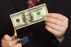 في آسيا .. ملياردير جديد كل 3 أيام..تقرير:نادي المليارديرات خسر 300 مليار دولار بنهاية 2015