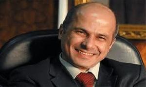 كتب دريد درغام.. السياسة النقدية والمالية في سورية بين توقعات