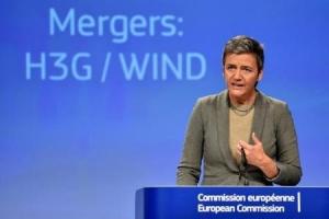 الاتحاد الأوروبي يتجه لإجبار جوجل على وقف ممارساتها الاحتكارية