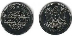 سامر الدبس: الدولار سيصل إلى  سعر صرف قريب من مستوى السعر الرسمي