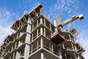 الترخيص لـ 4 شركات تطوير عقاري في سورية... ووزير الإسكان يدعو للبدء ببناء المساكن