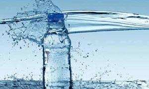 مليار و 155 مليون ليرة لخطة مياه حماة 2012
