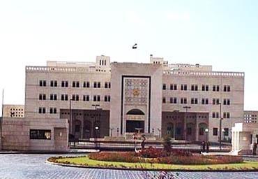 حرمان متعهدين من التعاقد مع الجهات العامة