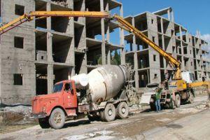 وزارة الأشغال تدرس تعديل أنظمة وقوانين عمل القطاع الإنشائي في سورية