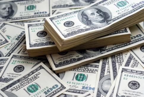 تقرير: ارتفاع استثمارات المصارف السورية الخاصة في البنوك الخارجية إلى 40%