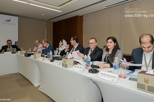 بورصة دمشق حاضرة في الاجتماع السنوي لاتحاد البورصات الأوربية الآسيوية