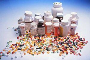 معمل الأدوية السرطانية في سورية يبدأ الإنتاج الشهر القادم