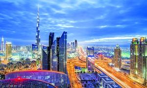 20 ألف مستثمر يضخون 53 ملياراً في عقار دبي خلال 6 أشهر.. والسوريون ضمن القائمة