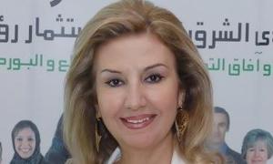 دبي تستضيف مؤتمر ومعرض