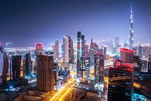 الإمارات بين أقوى 10 دول في العالم.. و روسيا ثانياً