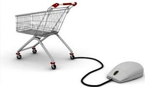 التجارة الداخلية تحدد شروط منح تراخيص ممارسة التجارة الالكترونية