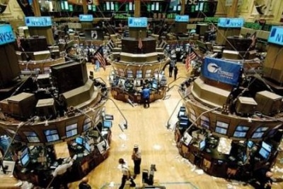ارتفاع البورصات العربية والعالمية والنفط في تداولات الأسبوع الماضي