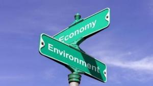 21 تريليون دولار استثمارات الاقتصاد الأخضر عالمياً