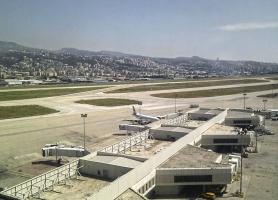 نموّ سوق النقل الجوّي العربي 7.7 بالمئة