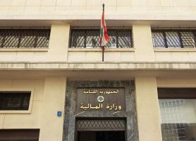 من سيُقرِض لبنان المال لشراء الدواء والكهرباء؟