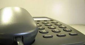 السورية للاتصالات: أكثر من 17 مليار ليرة الديون الهاتفية لغاية 2015