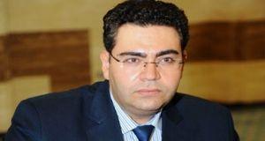 وزير الاقتصاد: المساعدات الإنسانية التي تقدمها المنظمات الدولية تسبب  ضرراً كبيراً للصناعة الوطنية