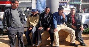 المواطن السوري في مجتمع أصبحت فيه المسؤولية الاجتماعية عبئاً..!!