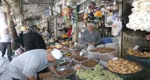 خلال أسبوع..تسجيل 52 ضبطاً تموينياً و17 إغلاقاً إدارياً في أسواق حمص