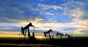 سورية تنتج 3.4 مليون برميل من النفط حتى نهاية العام الماضي