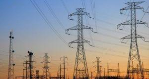 شملت المنزلية والصناعية والزراعية.. الحكومة ترفع أسعار الكهرباء مجدداً في سورية