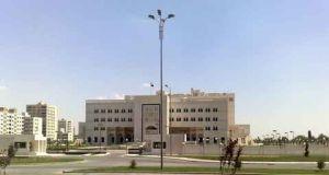 الحلقي يطلب من الوزارات والجهات العامة ترشيد إنفاق