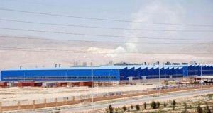 1800 منشأة تنتج في المدن الصناعية السورية..ونظام استثمار جديد للكهرباء قريباً