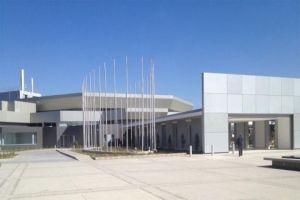 قريباً..مؤتمر وملتقى في قبرص تحت شعار