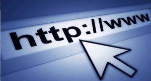 أكثر من 680 ألف مشترك بالإنترنت في سورية