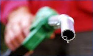 النفط أكثر من 2.366 مليون أسرة حصلت على مازوت التدفئة حتى الآن