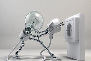 وزارة الكهرباء تقرر تخفيض تكاليف تغذية المنازل بالكهرباء إلى النصف.. تعرفوا على التفاصيل